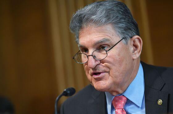 Senate Threatens To Be a Graveyard of 2020 Liberal Dreams