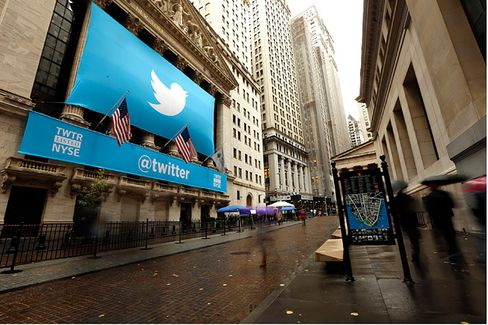 What We Learned From Twitter???s IPO: The Value of Innovation Is at an All-Time High
