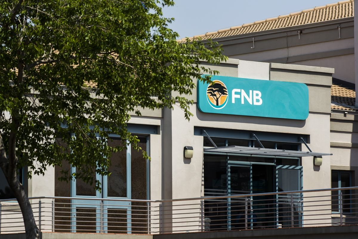 South African Banks to See Limited Fallout from Debt Downgrades