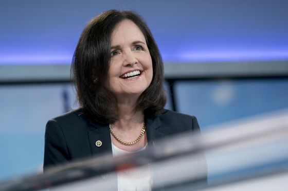 Fed Picks Shelton, Waller: Two Mavericks with Little in Common