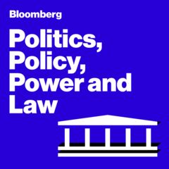 Politics, Policy, Power and Law