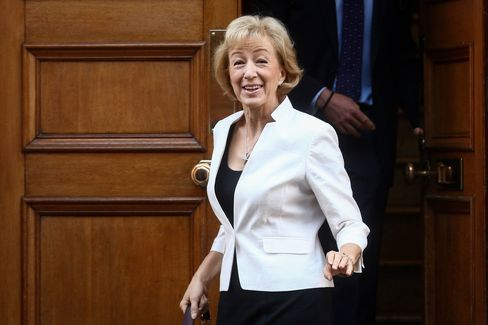 1467805964_LEADSOM