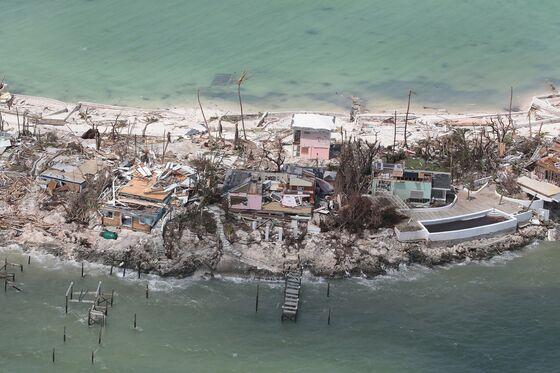 Bahamas Storm Toll: $3.4 Billion Loss and Years of Rebuilding