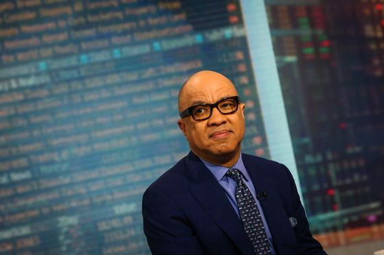 Ford Foundation Plans Record $1 Billion Borrowing for Grants
