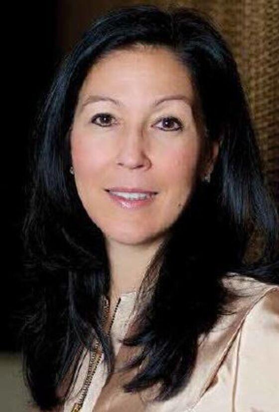 Retail Apocalypse Gives More Women a Shot as CEO