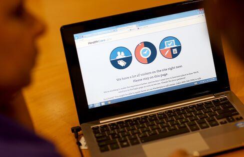 Health Insurance Websites