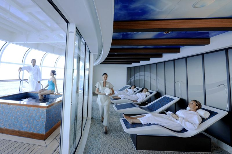 Why Adults are Obsessed With Sailing Disney Cruise Line Without Kids 3