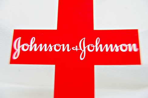 J&J Directors Win Dismissal of Investor 'Red Flags' Suit