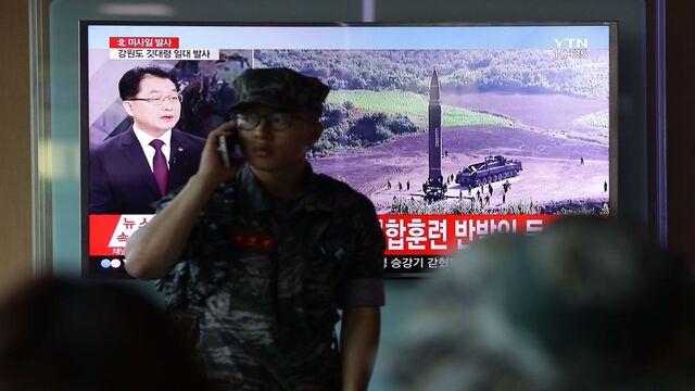 U.S. Defies North Korea With Drills Involving 230 Aircraft