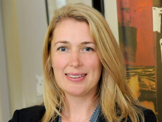 RBC Promotes Nadine Ahn to CFO, Expands McLaughlin's Role