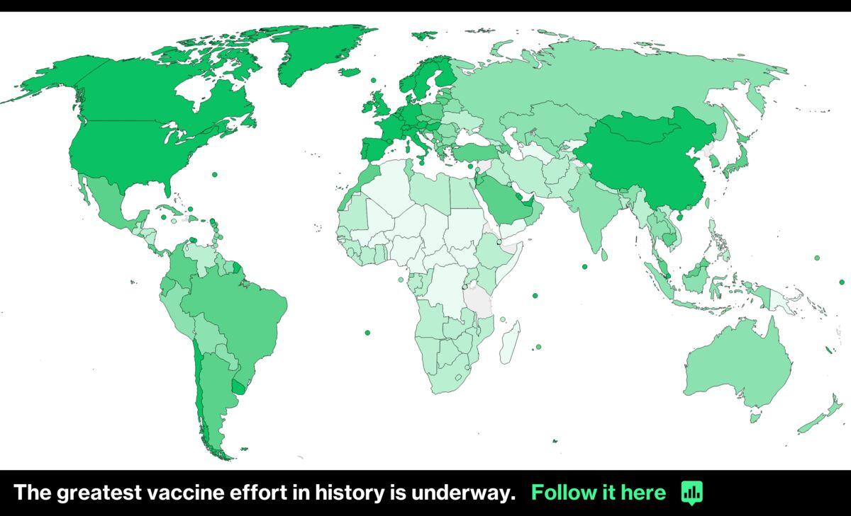 Australia Tests Home Quarantine; Japan Boosters: Virus Update