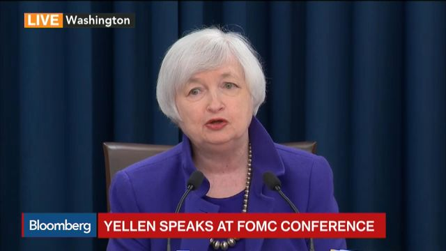 Wall Street Sounds Off on the End of Zero Interest Rate Policy