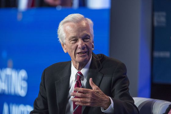 Lemann Says 3G Has to Focus on Consumers After Kraft Heinz Rout
