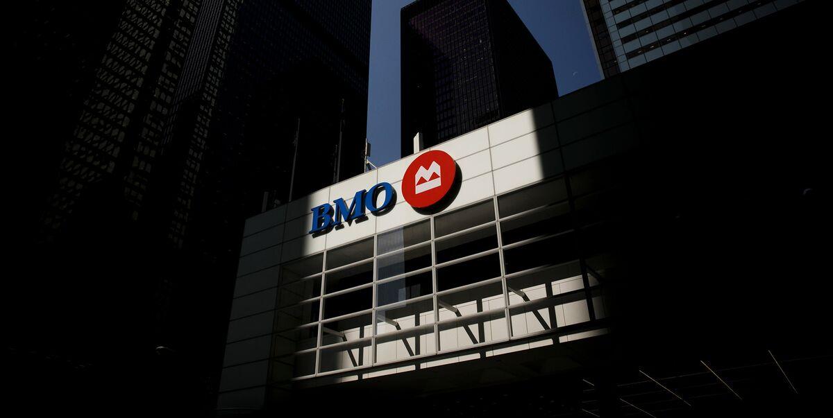Ameriprise to Buy BMO Unit, Adding $124 Billion Under Management