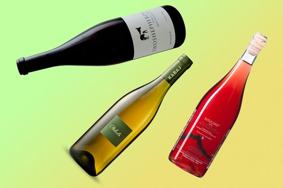 The Best 50 Wines Under $50, 2019 Edition