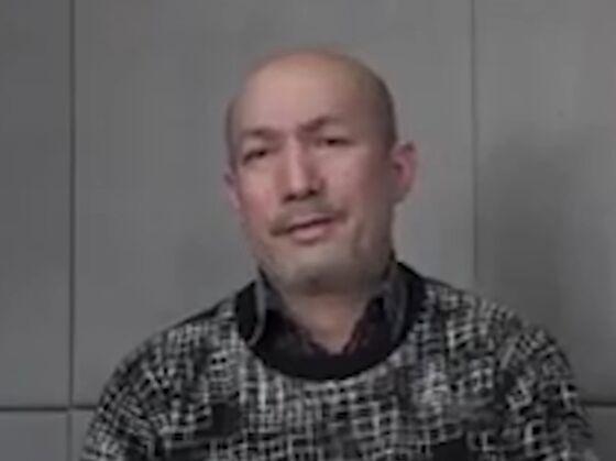 China Denies Turkish Claim That Uighur Poet Died in Xinjiang
