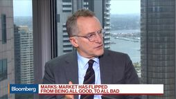 Asian Stock Valuations 'Increasingly Attractive,' UBS Wealth's Issel Says