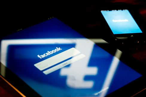 Facebook Makes It Official: An External Advertising Network Is Coming Soon