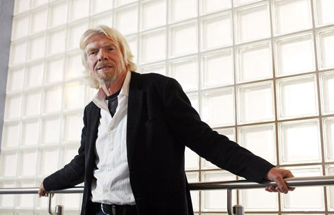 Virgin Media CEO Sidesteps Expensive Rights to Lure Malone