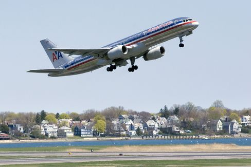 Boeing 757 Plane Inspections to Be Ordered by FAA
