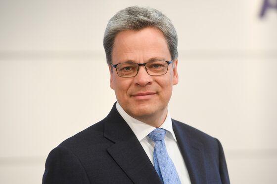 Commerzbank Delays AGM After Board Resignation Fuels Tumult