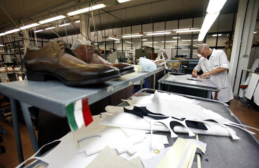 Η Ιταλία, παραδόξως, έχει καλά νέα για την Ευρώπη