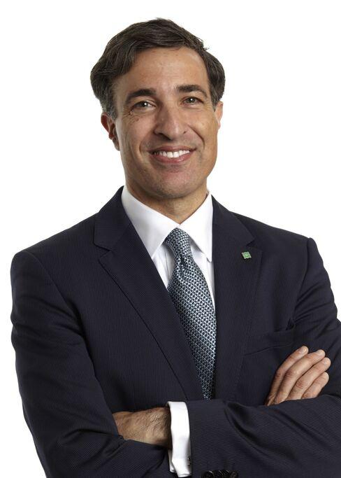 Eric Aboaf
