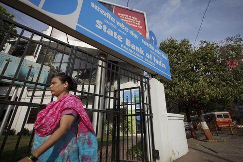 General Views Of Banks Ahead Of Earnings