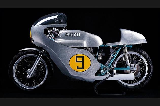 500 GP (1971)