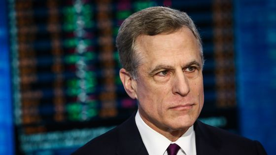 Fed's Kaplan Expects Temporary Inflation Spikes During Recovery