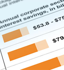 Graphic: Dave Merrill/Bloomberg