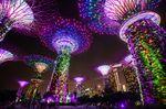 1492573415_singapore5