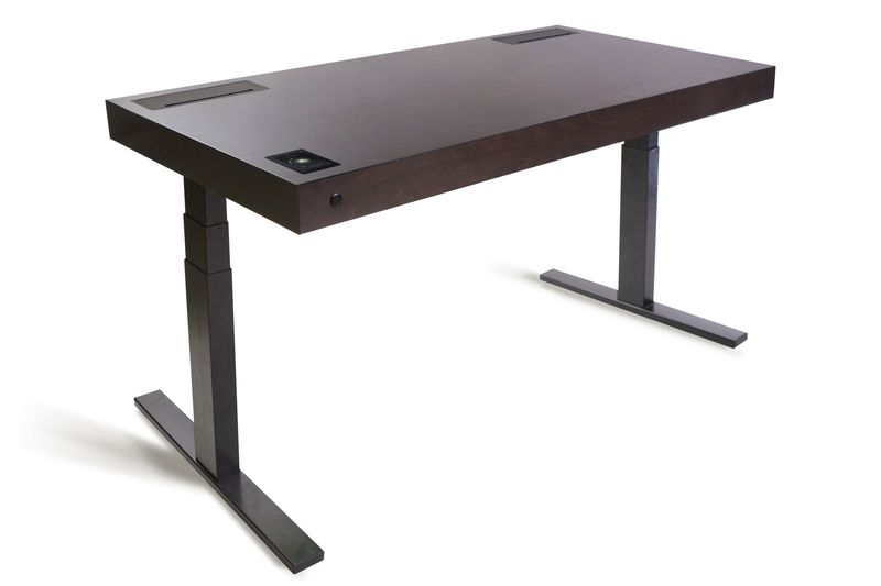 Stir Kinetic Desk F1