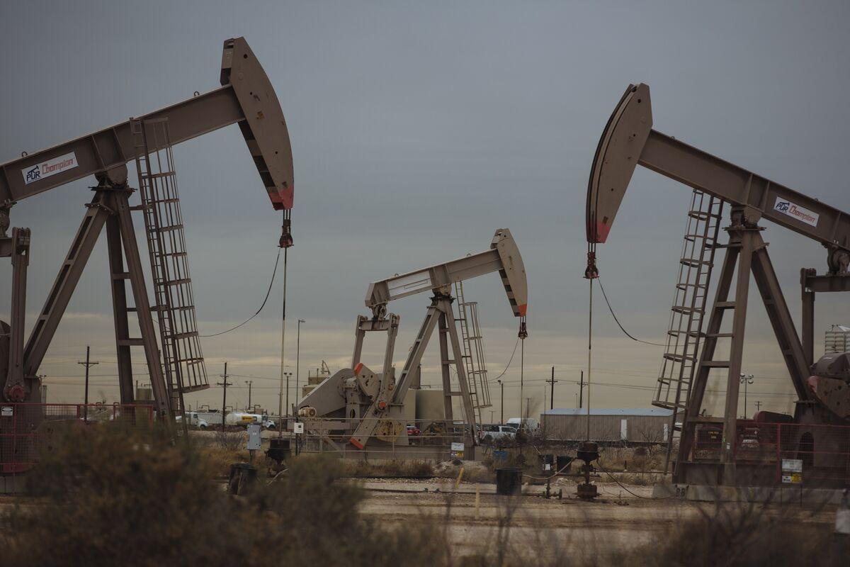 opecs oil supply fell - 1000×667