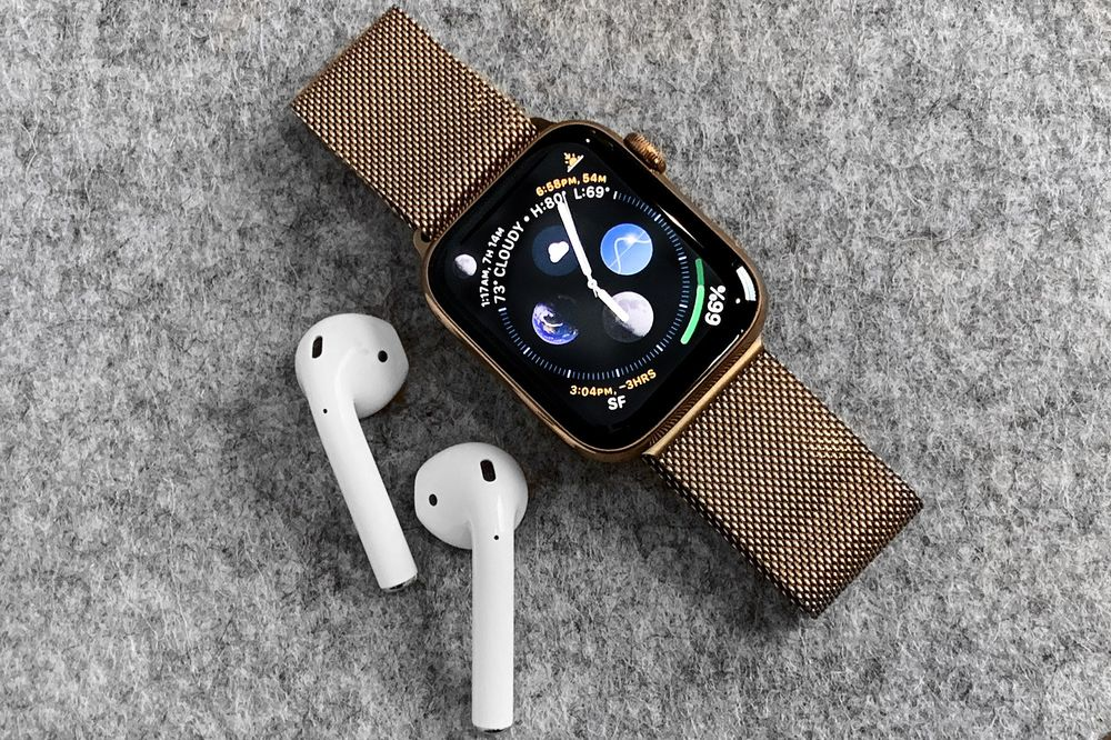 4c2a67606eb5 relates to The Apple Watch Series 4 Reviewed