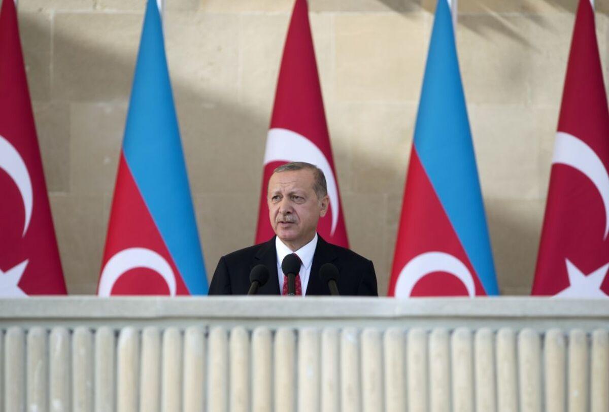 Οι τουρκικές τράπεζες βρήκαν λίγο χώρο να ανασάνουν