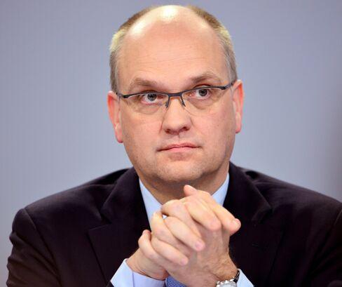 Rainer Neske