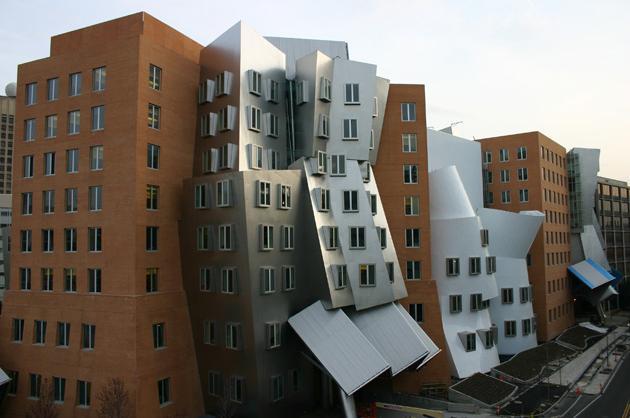 Best College ROI: Massachusetts