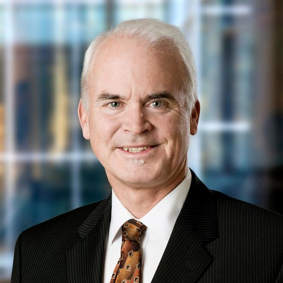 Bank of Canada Appoints UBC's Paul Beaudry as Deputy Governor