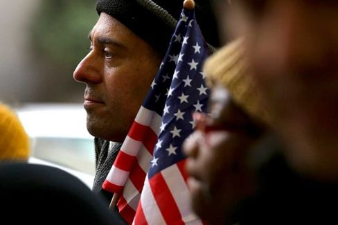 New York State Mulls Citizenship for Undocumented Workers