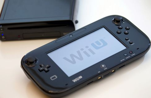 Wii Games Boost Performance of Trainee Surgeons, Study Finds
