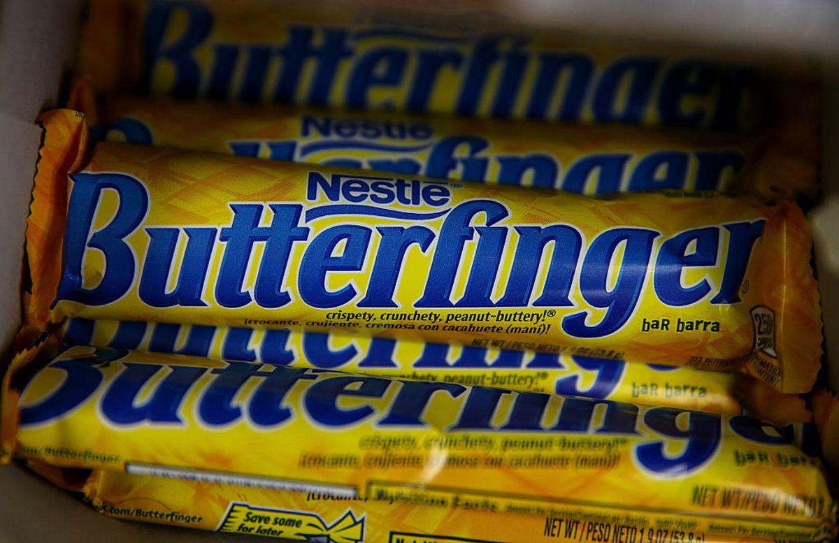 Nestle is better off without its us candy business bloomberg buycottarizona Gallery