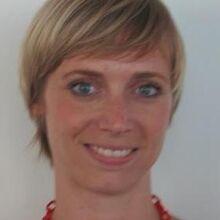 Elisabeth Behrmann
