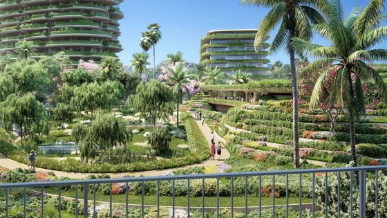 Goldman Sachs Backs $500 Million Beverly Hills Hotel Refinancing