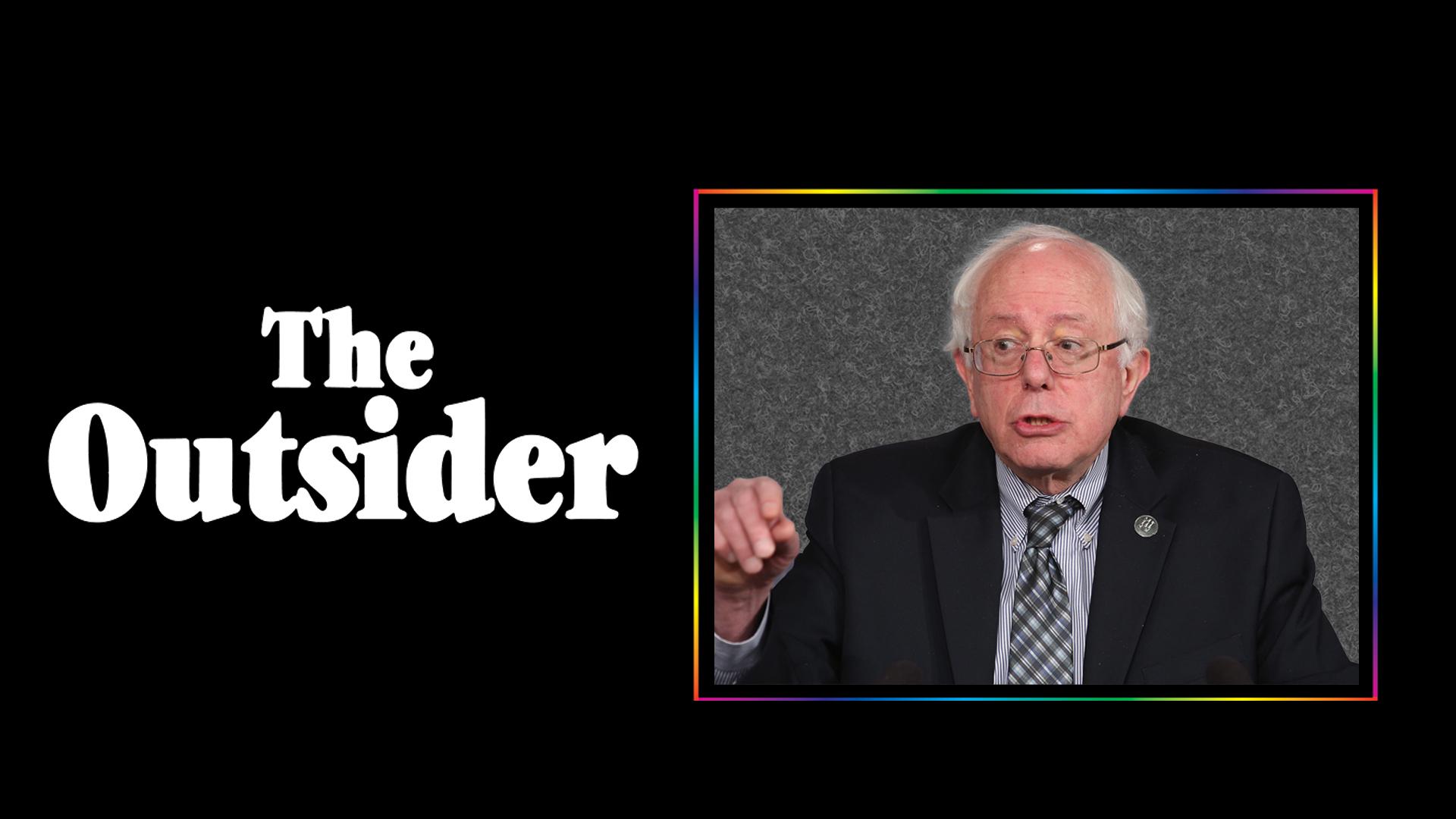 bernie sanders is scary bloomberg politics