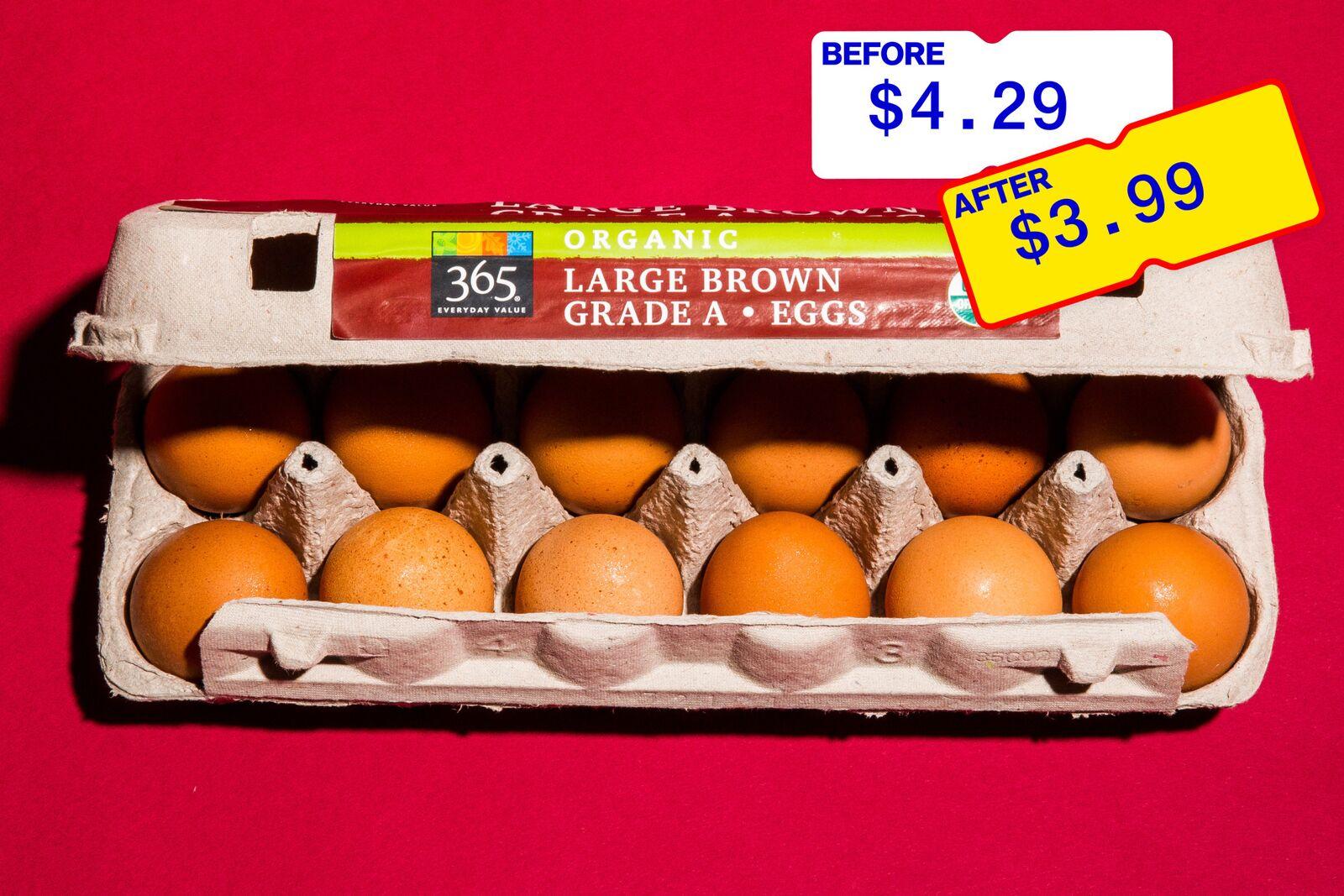 1503930159_web_wf-eggs