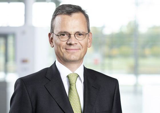 Airbus Names New CFO, COO to Replace Wave of Exiting Execs