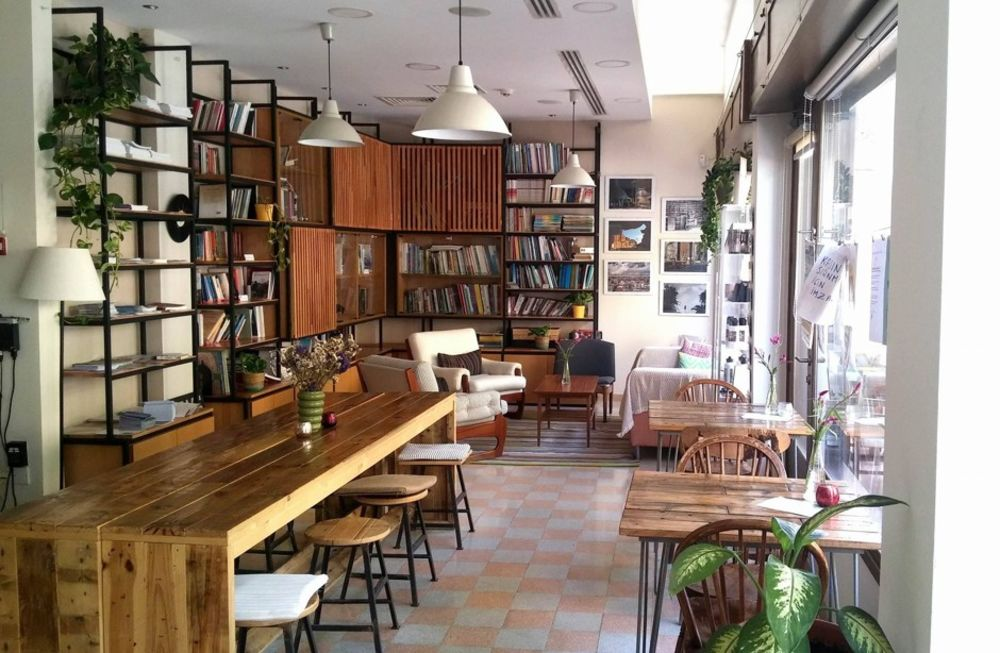 classico cafe nicosia betting
