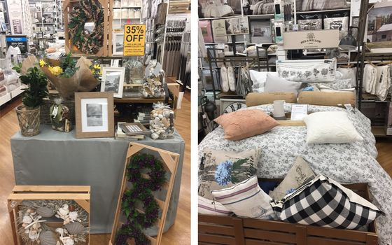 Bed Bath & Beyond: A Home Makeover Show Worth Watching
