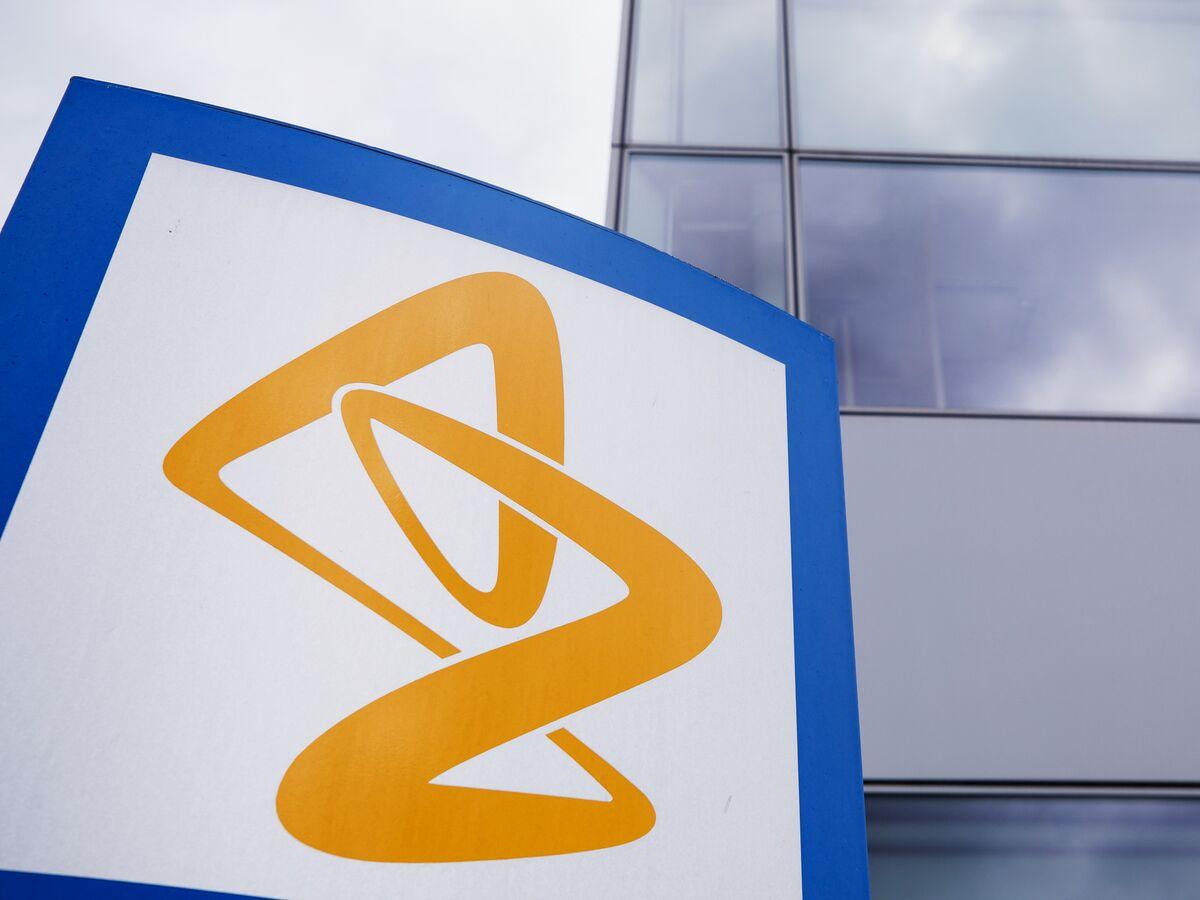 AstraZeneca Wins Ruling Upholding Key Patent for Diabetes Drug